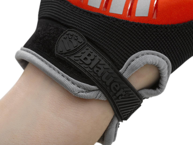 Blauer_Bolt-Shorty-Traffic_Glove_Detail_2.jpg