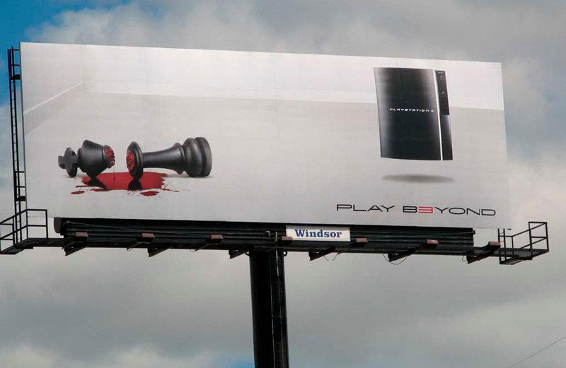 PS3_BOARD-1.jpg