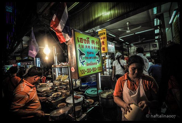 bangkok2015_NOB_3138February 18, 2015_75dpi.jpg