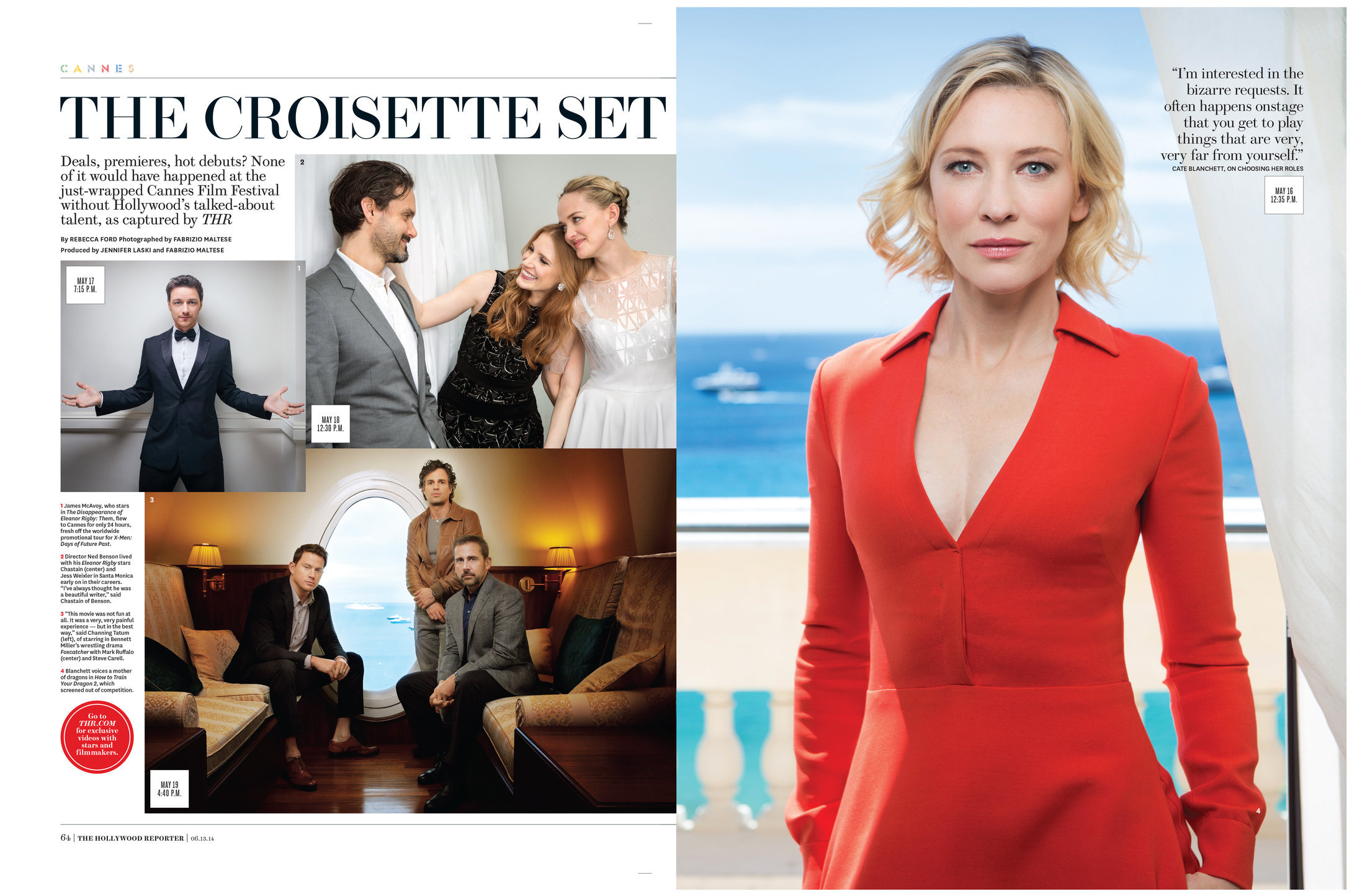 THR weekly cannes 1.jpg