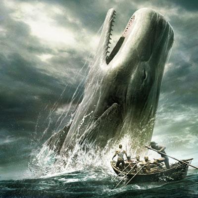 2011-06-09; Moby Dick.jpg