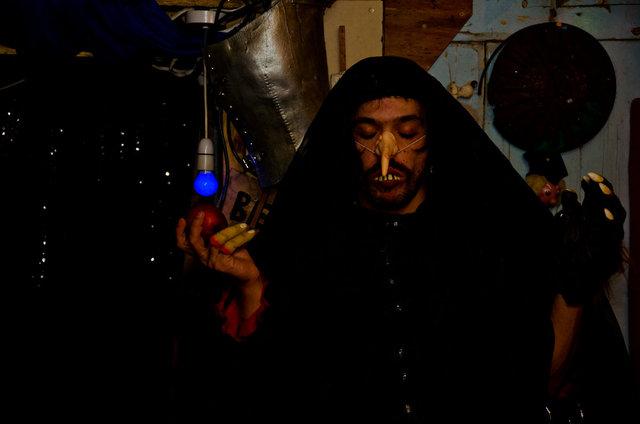 fetish-JacobLove-2011-2271.jpg