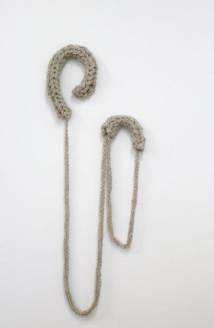 Knot Knit