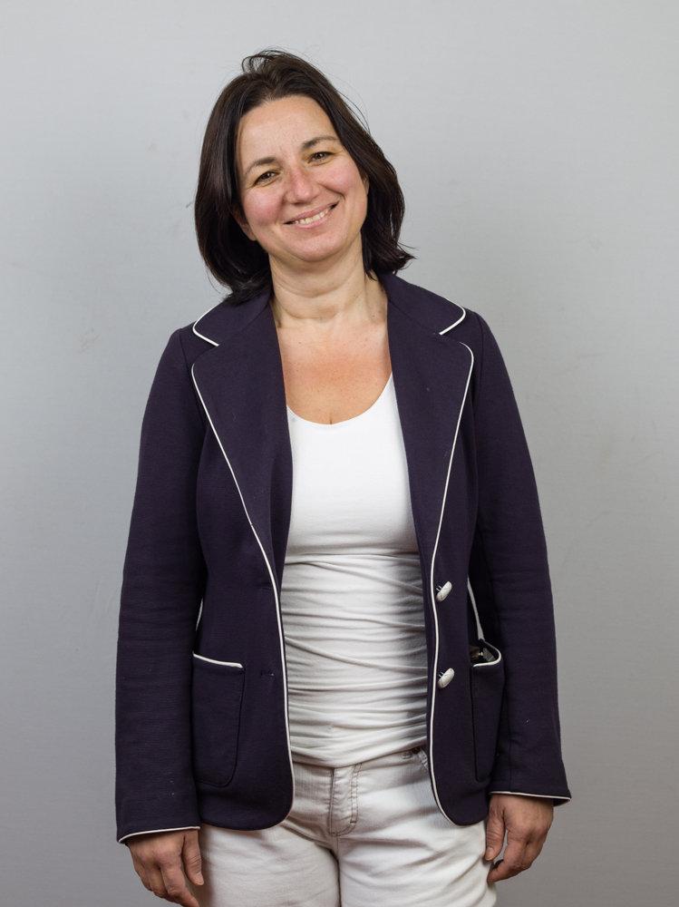 Ana Perez-14.jpg