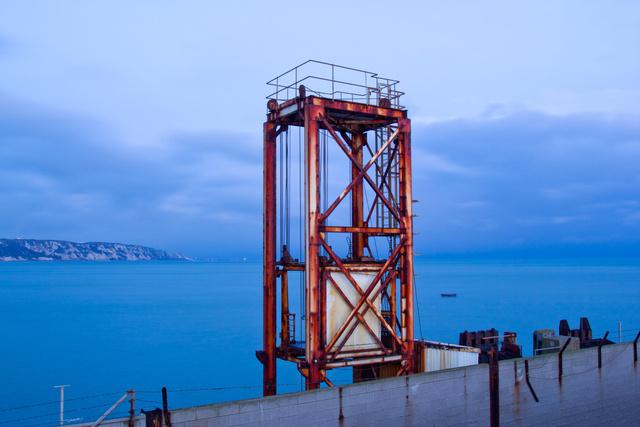 Harbour Port.jpg