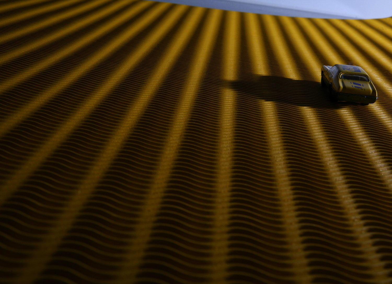 Car on dunes.jpg