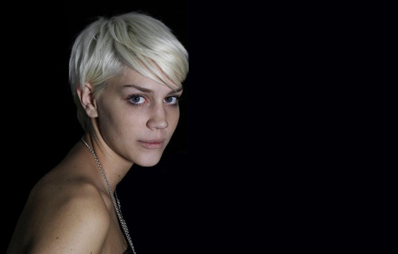 Joanna- Model.jpg