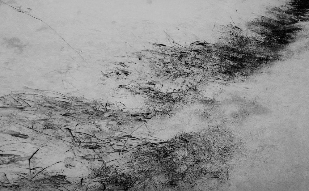 Ślady, vigrafia 148