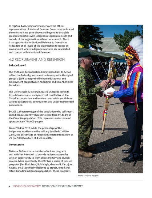 Report_Indigenous_Strategy_26_Avril_Page_06.jpg