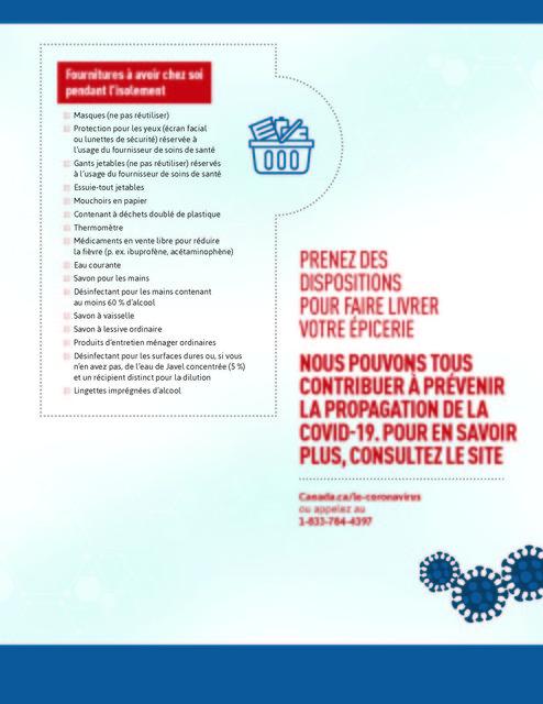 64-05-19-2611-Coronavirus-Factsheet-ISOLATION-Red-Airport-FR-02_Page_2.jpg