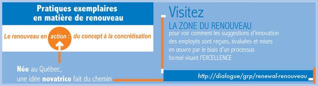 0033_Pub renouveau 10x2 French.jpg