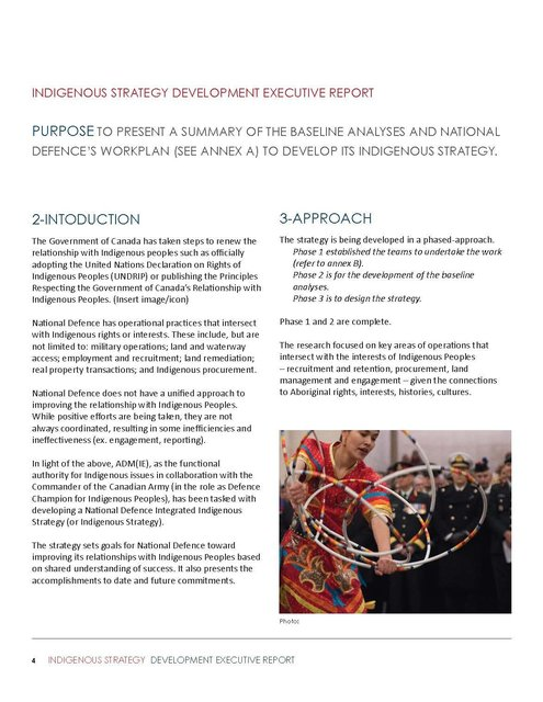 Report_Indigenous_Strategy_26_Avril_Page_04.jpg