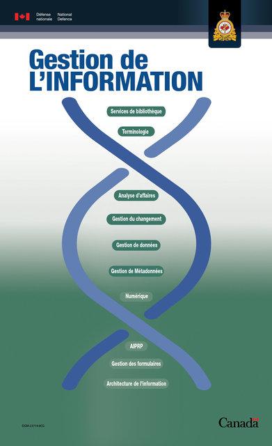 DGM-23719-8CG-ADN-Graphic-8.5xx14(FR).jpg
