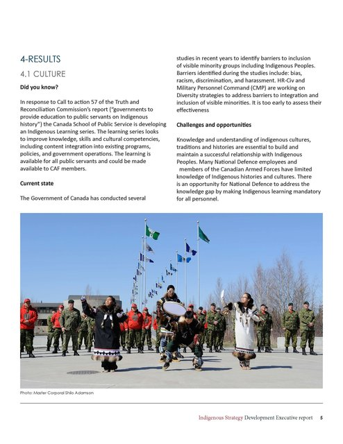 Report_Indigenous_Strategy_26_Avril_Page_05.jpg
