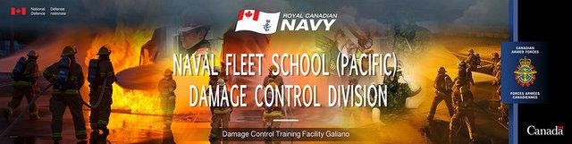 En_DGM_5HJ_Naval_F_school_Banner.jpg