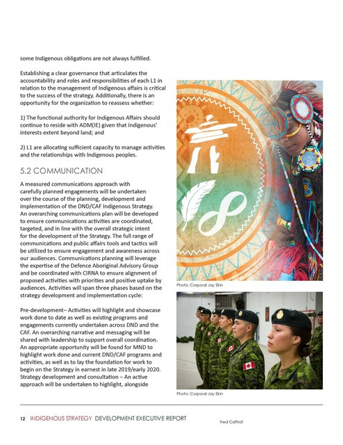 Report_Indigenous_Strategy_26_Avril_Page_12.jpg