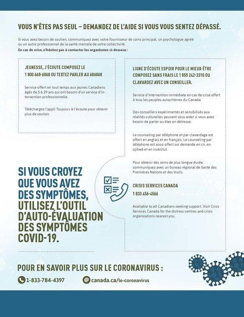 64-05-19-2611-Coronavirus-Mental Health and Psychosocial Support Factsheet-FR_Page_2.jpg