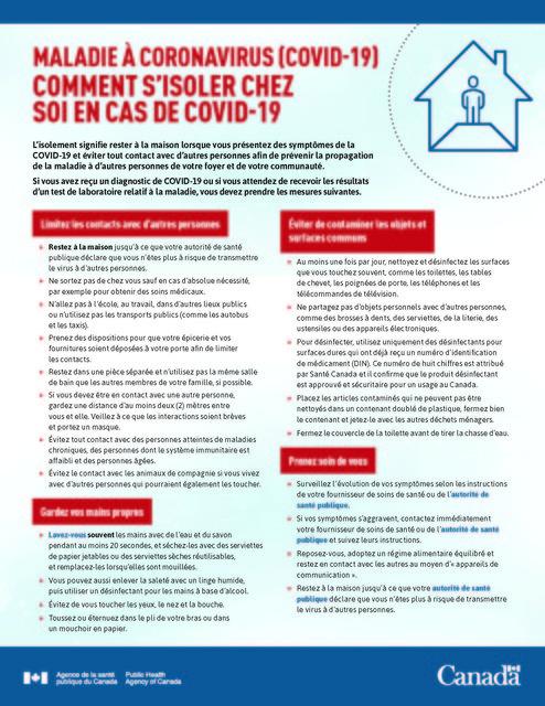 64-05-19-2611-Coronavirus-Factsheet-ISOLATION-Red-Airport-FR-02_Page_1.jpg