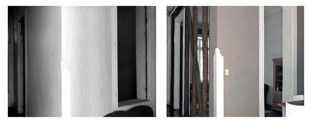 STA.IS_15_antes y después 3.jpg