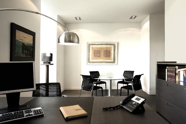 Oficinas.10.jpg