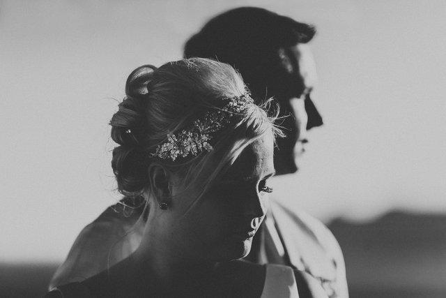 Destination Wedding Photographer   Altea   Alicante   Spain