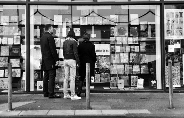 #books...