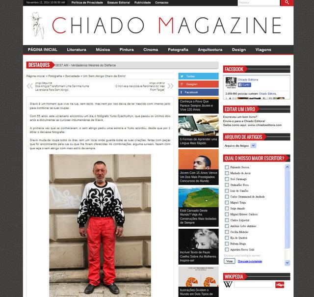 chiadomagazine(Portugal).jpg