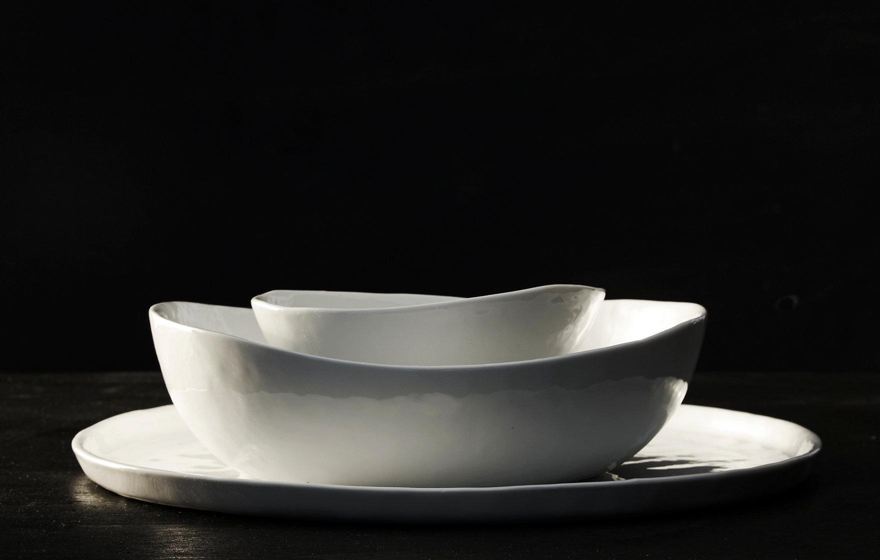 tabletop5235.jpg