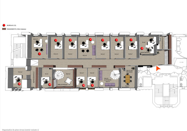 AteliersKumquat_AXTEN_141003PLANS-2.jpg