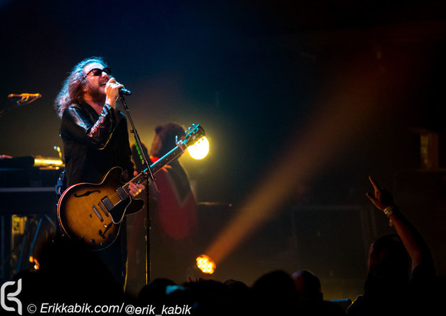 mpiEKP_10_10_15_my_morning_jacket_bblv_kabik-126.jpg