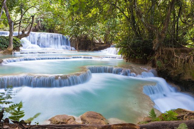 Laos-18.jpg