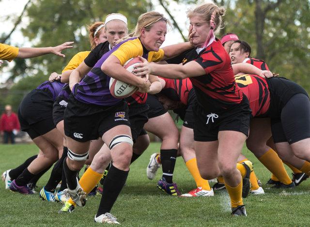 Rugby1315.jpg