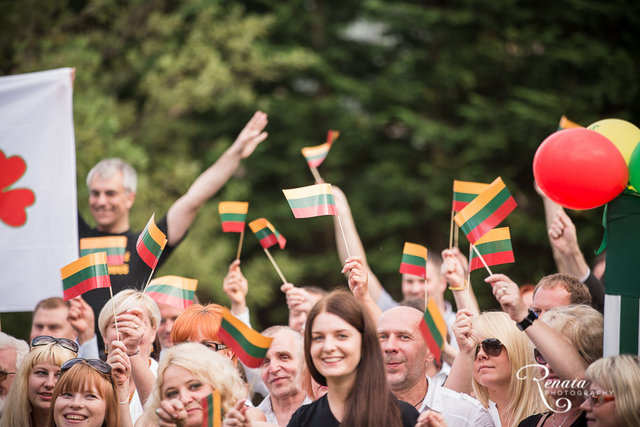 076_Lietuvos Himnas2013_Dublin.jpg