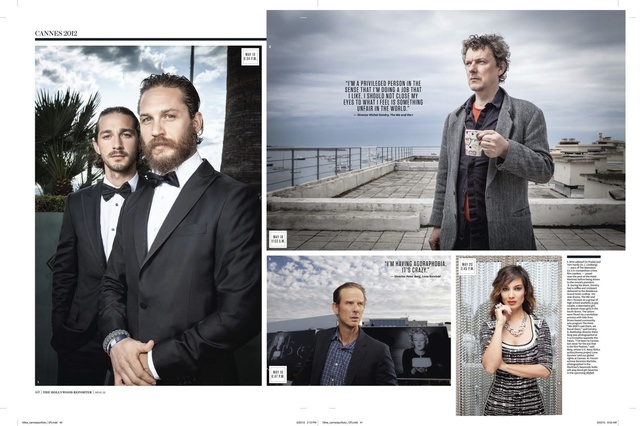 3 THR 2 Cannes.jpg