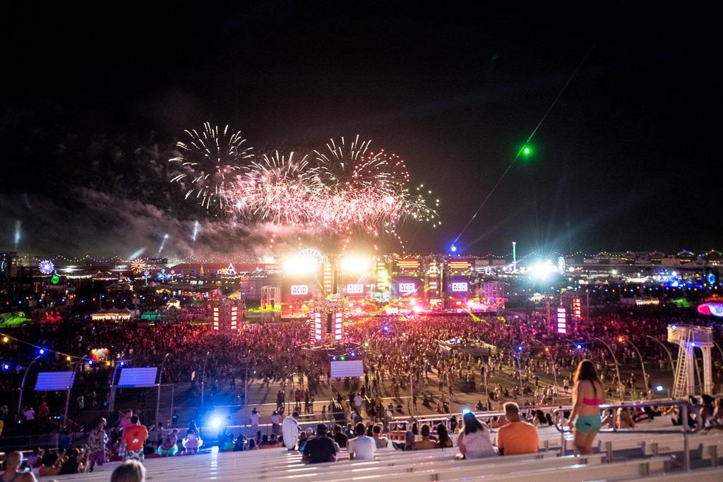 EDC Vegas PORT 1st-14.jpg