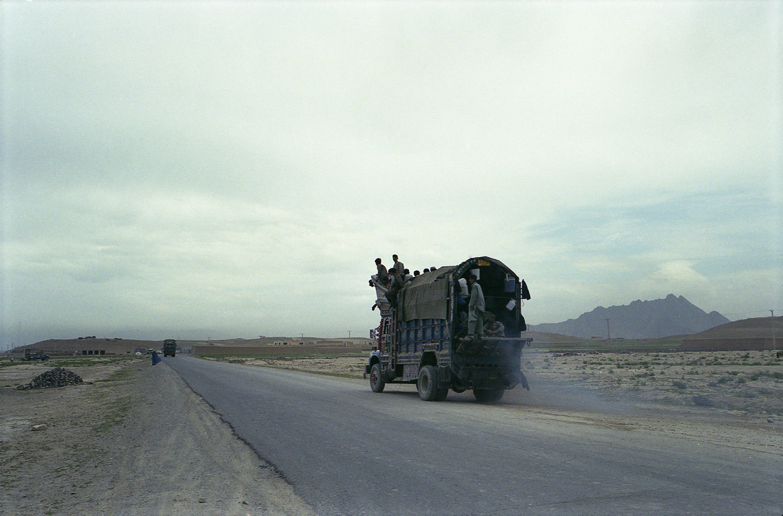 Afghan_0502_C36-9A copy.jpg