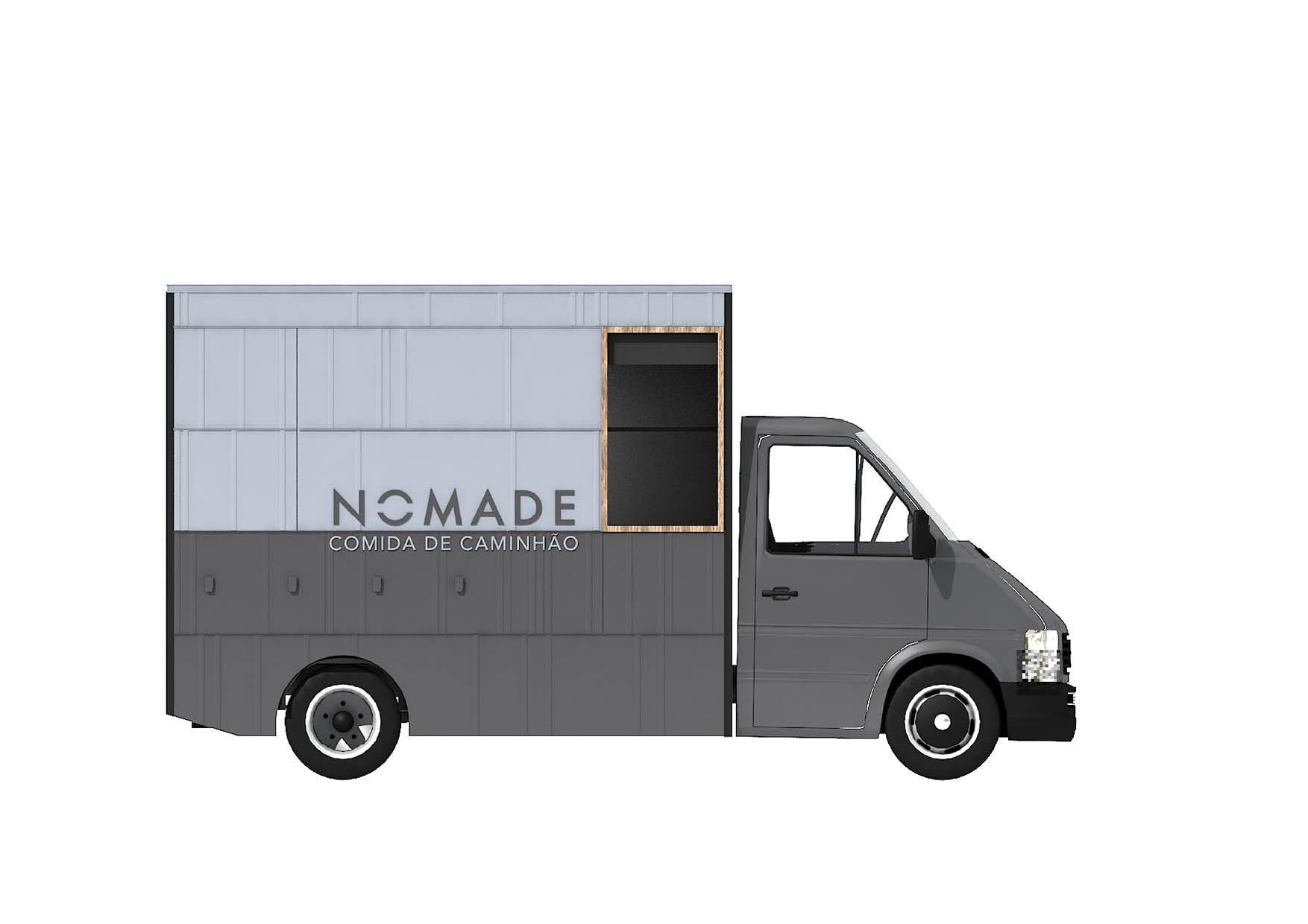 nomade_018.jpg