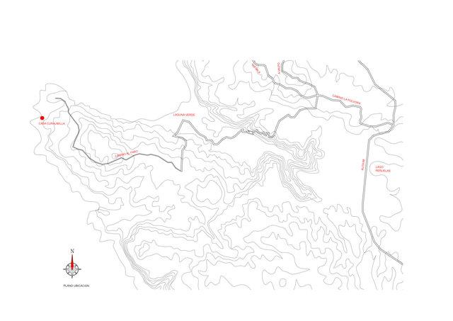 CUR_16_planta de situación territorial.jpg