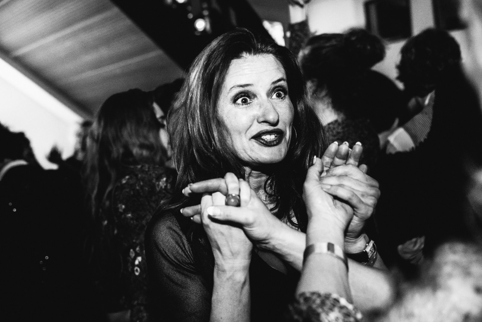 BOEKENBAL-AFTERPARTY-DEBALIE-2018-35.jpg
