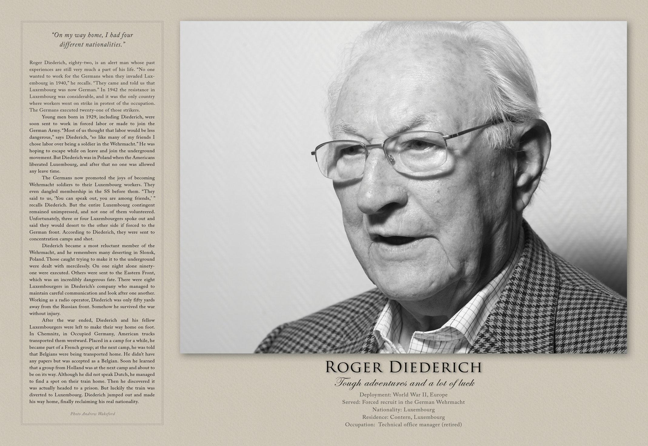 Roger-Diederich.jpg