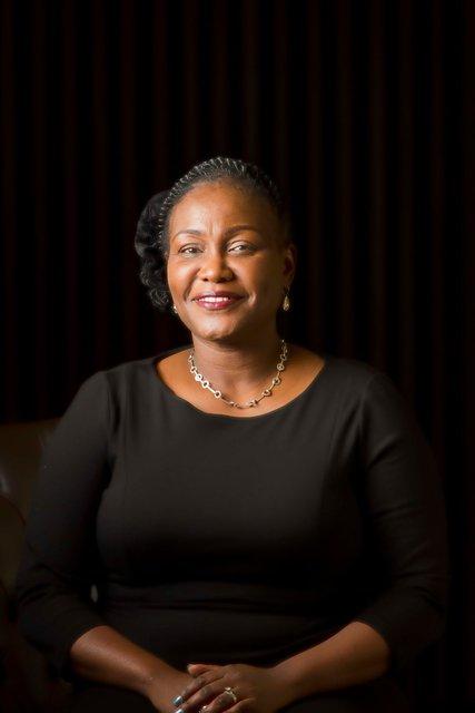 Dr Laila Macharia Centum 2019 board-2263.jpg