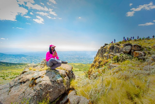 Abraham Ali Table mountain--2.jpg
