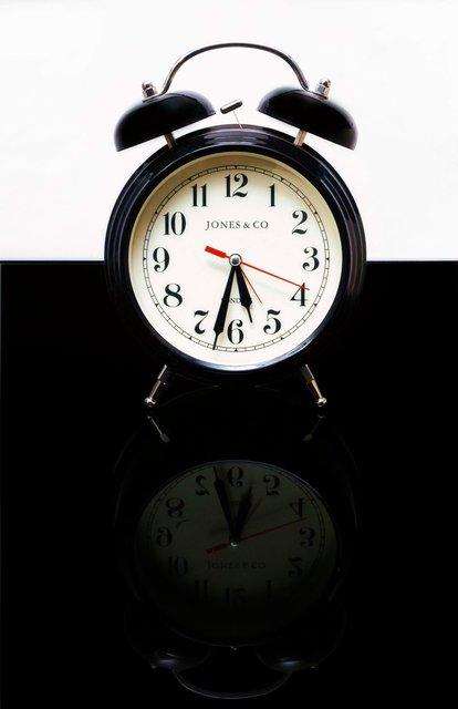 _MG_4230 clock.jpg