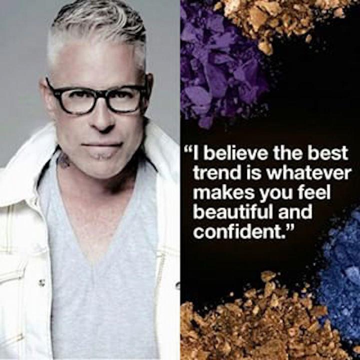 best trend billy b.jpg