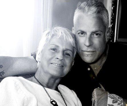 Mom and Billy.jpg