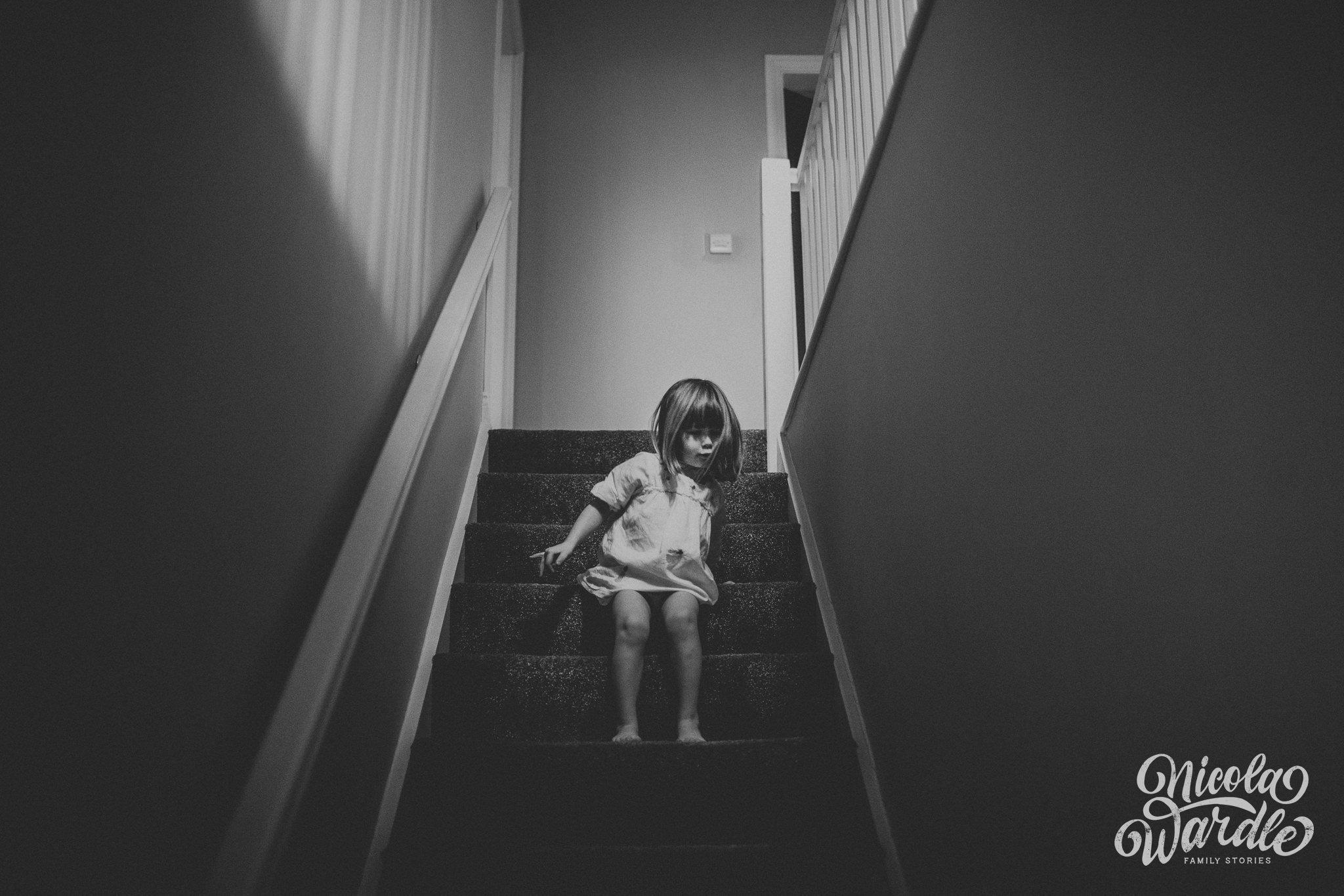 NWP_Stairs_13022017.jpg