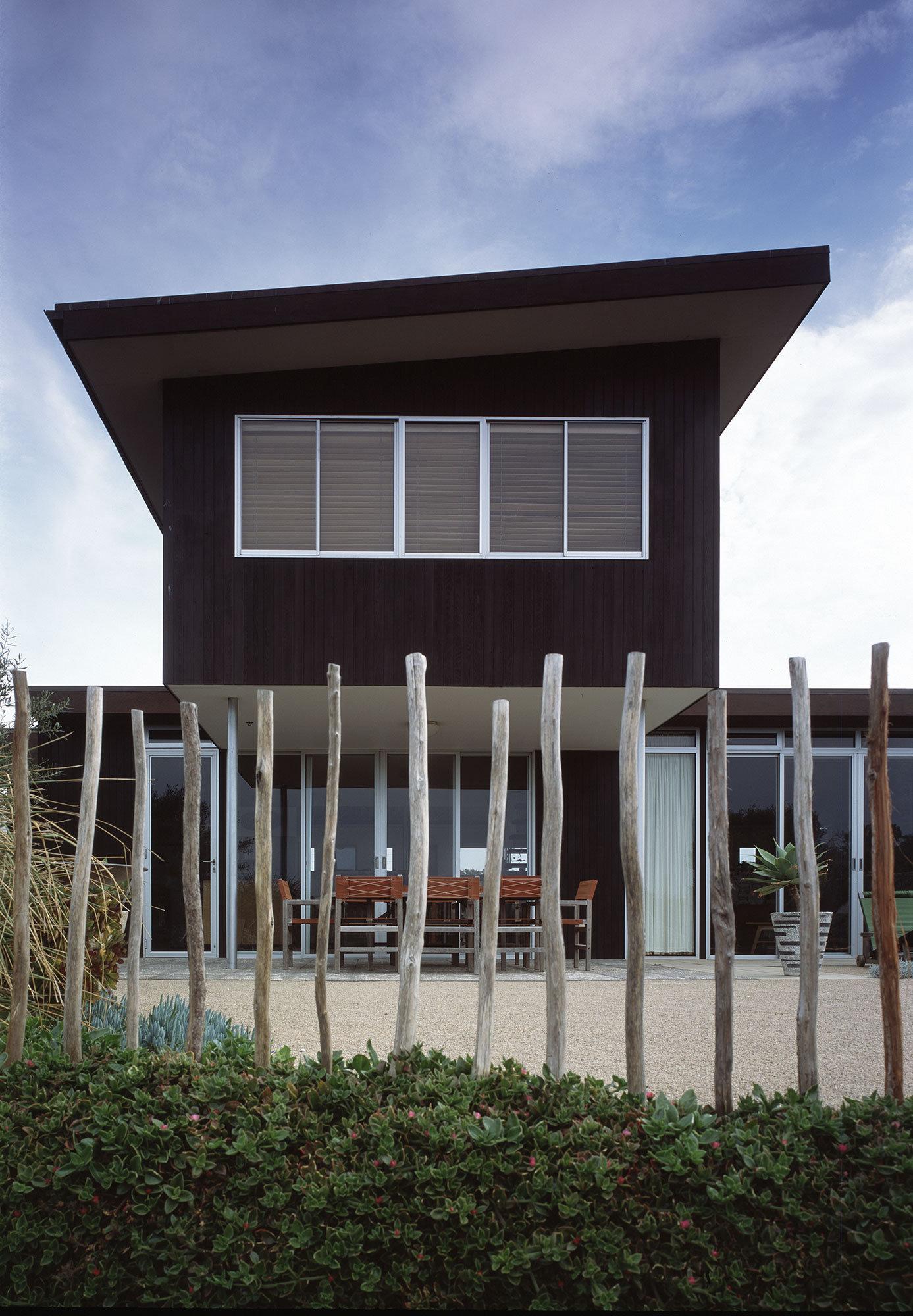 Sorrento House, Victoria