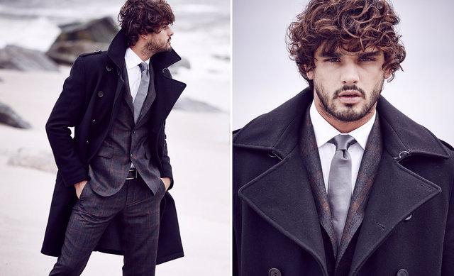 Mens coats 2 .jpg