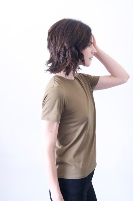 wesler top in fern   320.00