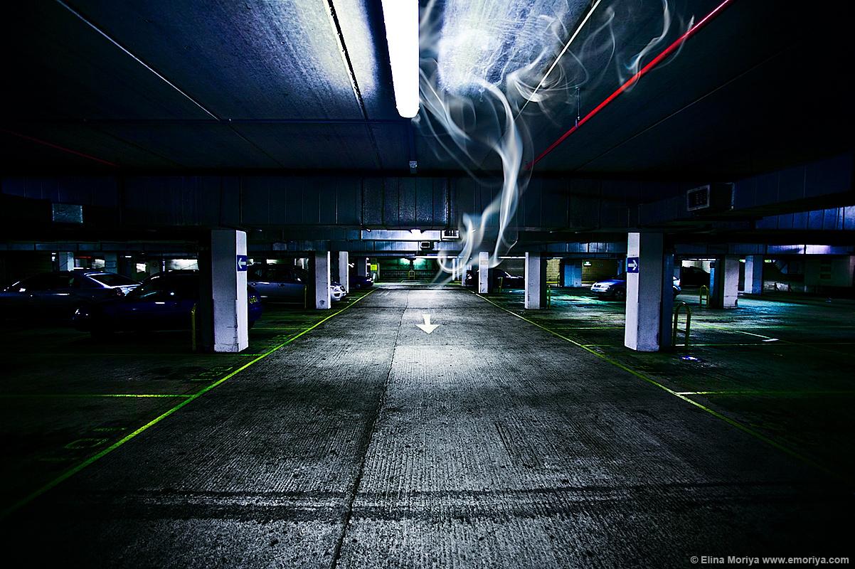 emoriya_underground_6553_web.jpg